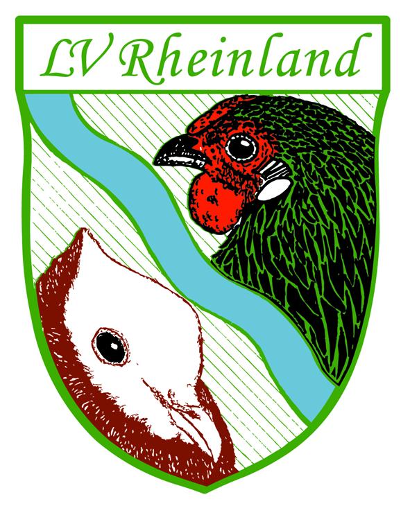 Raumausstatter wappen  Messe Niederrhein GmbH
